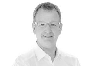 Uwe Brueggemann