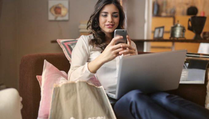 McKinsey-Umfrage bestätigt höhere Akzeptanz digitaler Kanäle nach der Corona-Krise