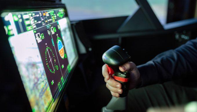 Vertriebsleistung um 15% steigern: Das Vertriebscockpit